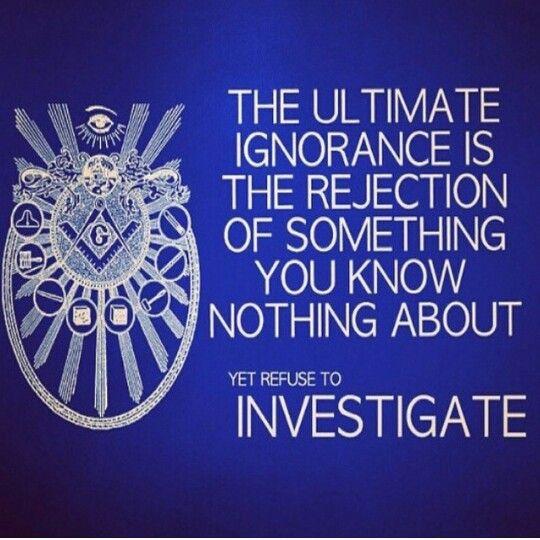 About Us | Whatcom Masonic Lodge #151 Bellingham | Washington